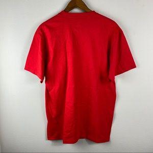 Majestic Shirts - New St. Louis Cardinals 2013 World Series Tee